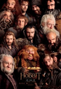 Hobbit - An Unexpected Journey1