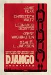 Django Unchained1