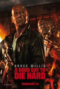 Good Day to Die Hard1