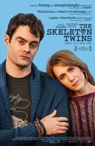Skeleton Twins
