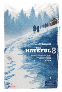 Hateful Eight1