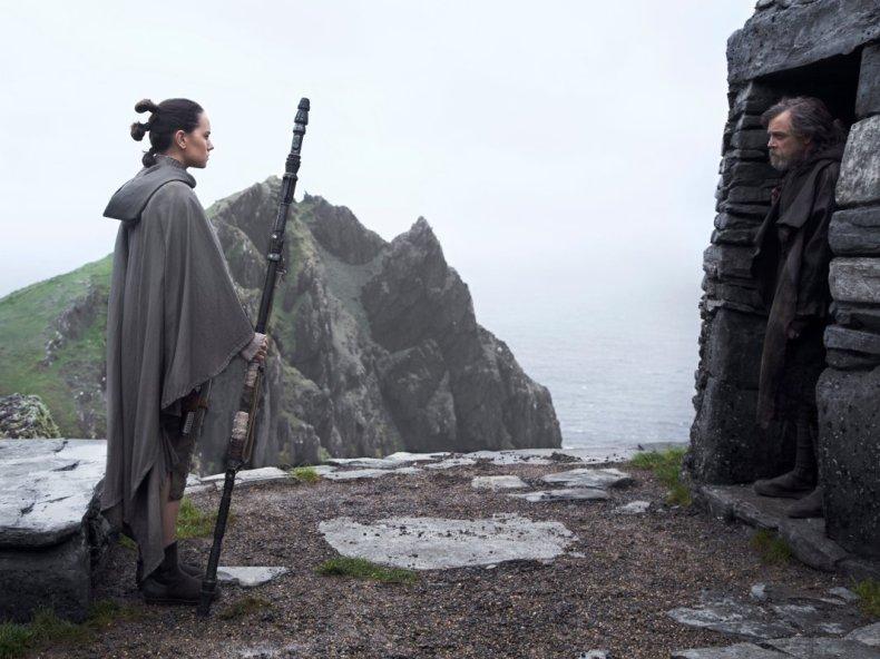 Last Jedi 1.jpg