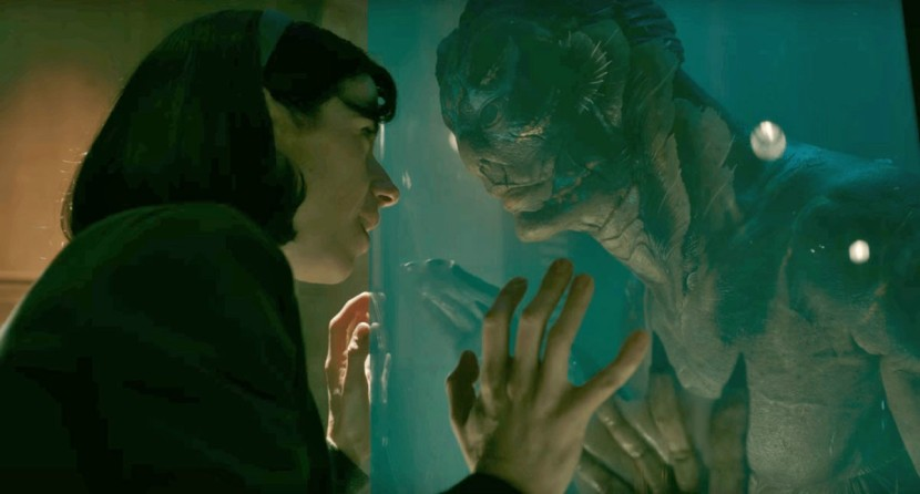 Shape of Water 1.jpg