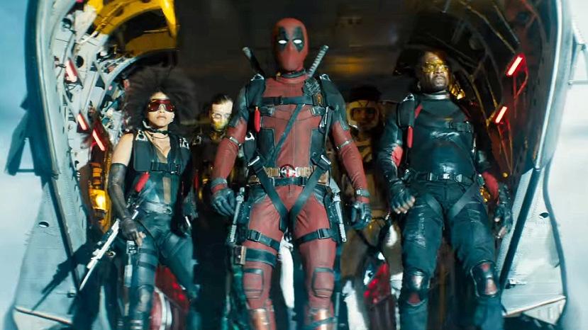 Deadpool 2a