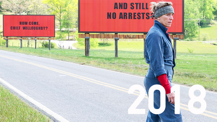 3 Billboards1.jpg