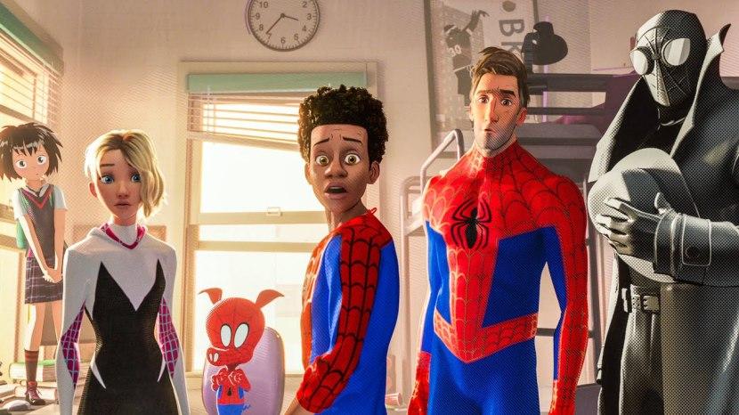 Spiderman Spiderverse 1.jpg