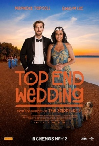 Top End Wedding 1